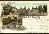 01-schlossgarten-1897