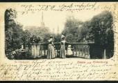 02-schlossgarten-1898