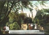 03-schlossgarten-1911-mit-blutbuche