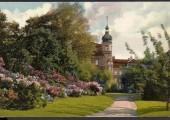 05-schlossgarten-1912