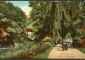 06-schlossgarten-1917