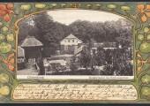 08-schlossgarten-1900-hofgaertnerei