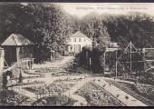09-schlossgarten-1914-hofgaertnerhaus
