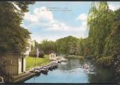 10-schlossgarten-1927-bootsverleih