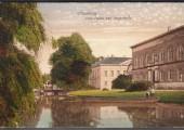 11-schlossgarten-1916-augusteum-mit-kahn