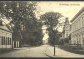 12-schlossgarten-1915-gartenstrasse