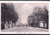13-schlossgarten-1920-eingang-paradewall