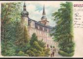 b-schloss-30b-schlossgarten-1899