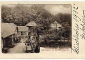 b-schloss-30c-schlossgarten-1901