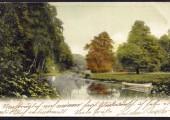 schlossgarten-1905-muehlenhunte