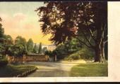 schlossgarten-1909