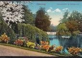 schlossgarten-1915