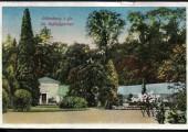 schlossgarten-1919