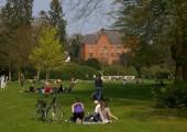 04-schlossgarten-erste-sonne-im-april
