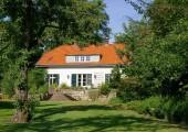14-schlossgarten-kuechengarten-gaertnerhaus