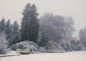 19-schlossgarten