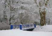 22-schlossgarten-blaue-bruecke