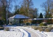 23-schlossgarten-winter-im-rosengarten