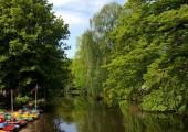 schlossgarten-2013-05-11