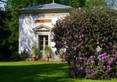 schlossgarten-2013-05-28-02