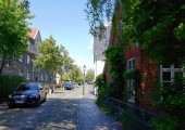johannisviertel-5-750