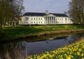 01-peter-friedrich-ludwigs-hospital