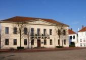 12a-pferdemarkt-militaerschule