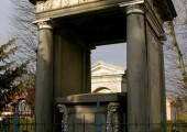 14-gertrudenfriedhof-finckh-berger