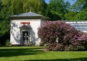 20-schlossgarten-teehaus