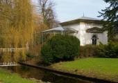 21-schlossgarten-teehaus