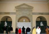 mausoleum-2013-11-21-03