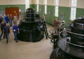 06-wasserkraftwerk-von-1927