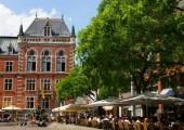 22-marktplatz-rathaus