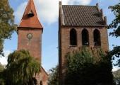 02-glockenturm-st-ulrichs-kirche-rastede-foto-renate-janssen