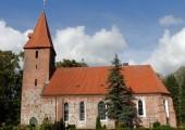 03-st-ulrichs-kirche-rastede-foto-renate-janssen-jpg