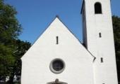 06-st-marien-kirche-rastede-foto-renate-janssen