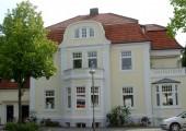 07-villa-waechter-gemeindebueccherei-rastede-foto-renate-jansen