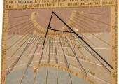 11-sonnenuhr-in-rastede-foto-renate-janssen