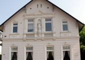 12-oldenburger-giebelhaus-rastede-foto-renate-janssen