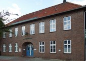 13-bauschule-rohde-rastede-foto-reante-janssen