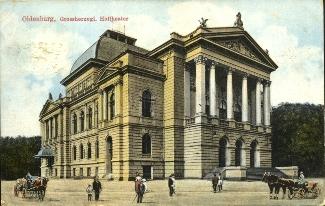 D-Theater-01E-1912