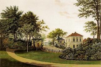 Schlossgarten-Presuhn-1848-031