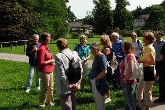 Lustwandeln-auf-herzoglichen-Pfaden-Foto-Renate-Janssen3