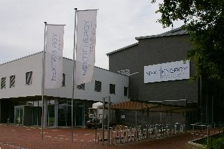 Universität-2010-07-17-01-Next-Energy