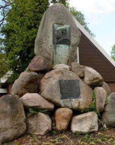 Denkmal-GH-NFP-Rastede-Foto-Renate-Janssen