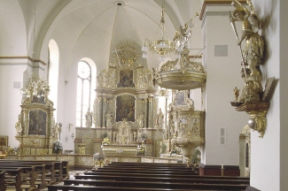 die-st-andreas-kirche-1
