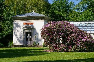 Schlossgarten-2010-06-04-06