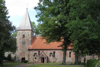 die-st.-vitus-kirche-1