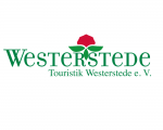 Tagesfahrt zur Insel Juist (ab Westerstede)