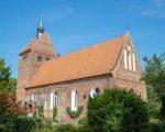 Kirchenführungen Bad Zwischenahn